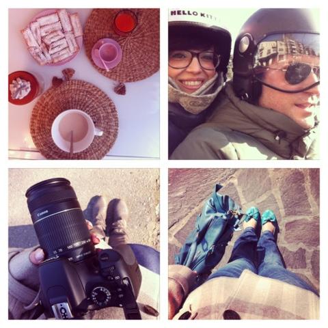 blogger-image-1622388469