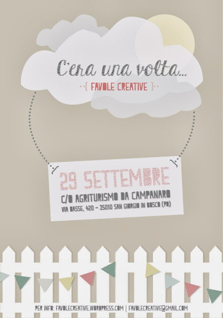 FAVOLE-CREATIVE