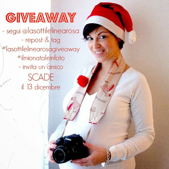 GIVEAWAY-NATALE.it_bis