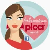 Badge-ambasciatrici-picci-2