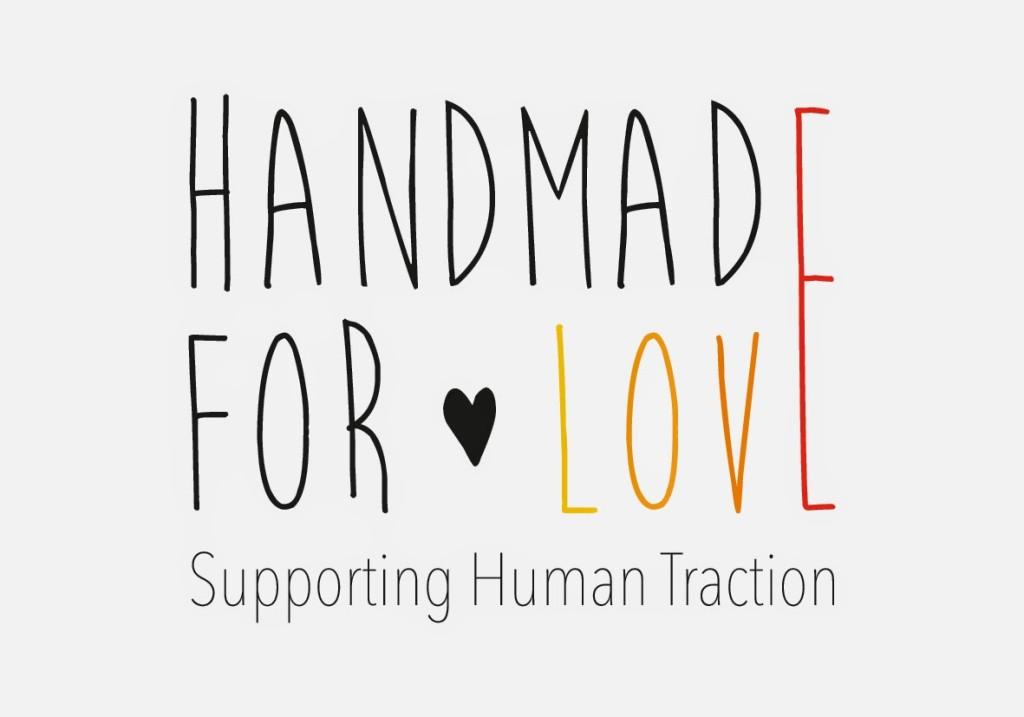 handmadeforlove