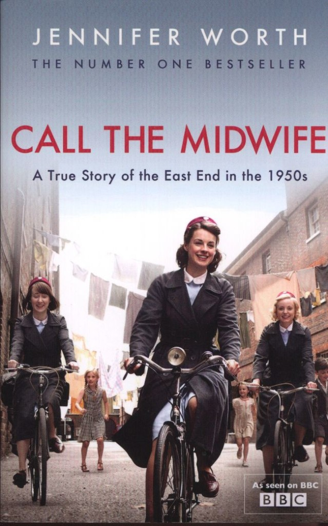 call-the-midwife-jennifer-worth