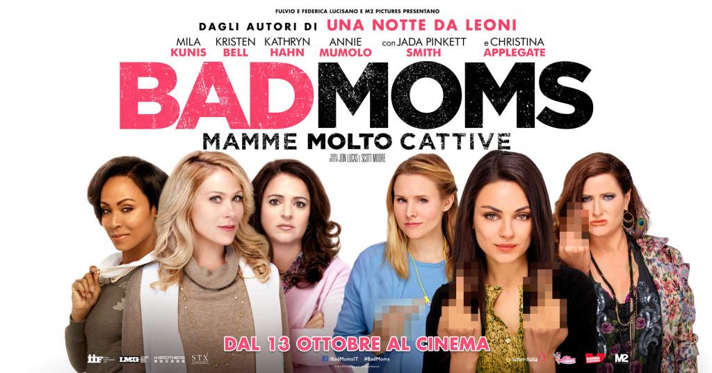 bad-moms-mamme-molto-cattive-a-1