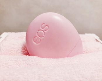 SOS mani - la sottile linea rosa