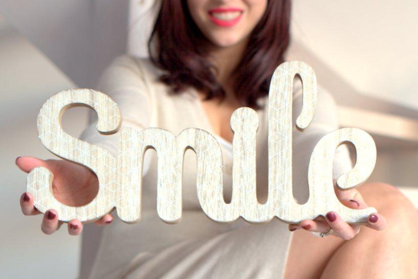 sorridi