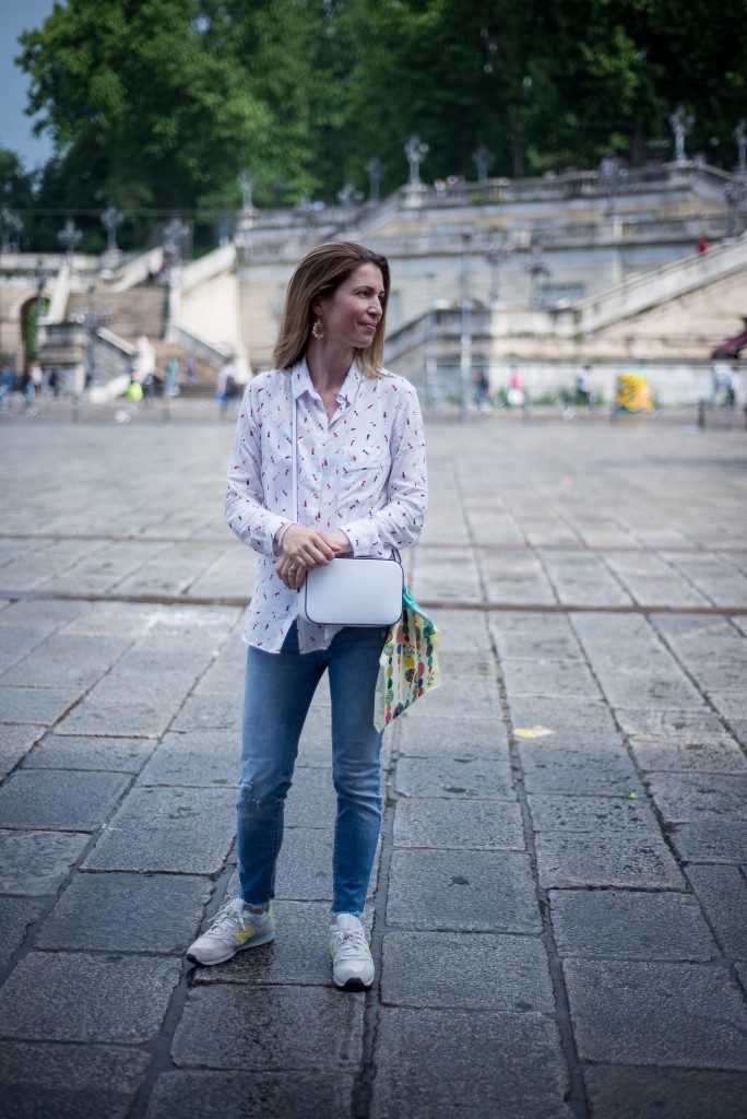 Incontrarsi a Bologna