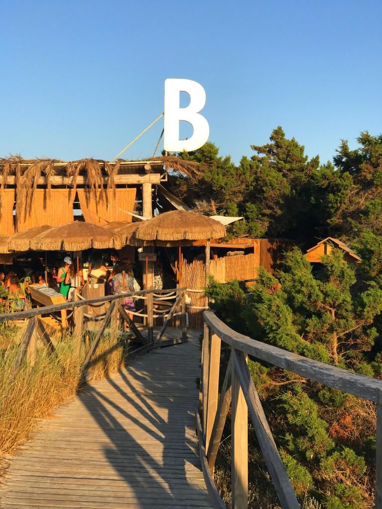 Formentera da vivere: consigli su dove alloggiare, spiagge, aperitivi