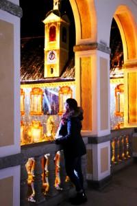 Mercatini di Natale in Alto Adige