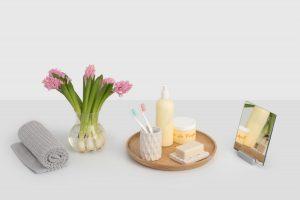 prodotti indispensabili nel beauty-case