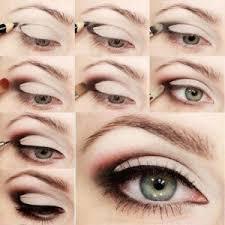 occhio più grande