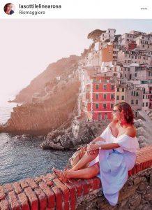 Cinque Terre: 4 posti dove scattare foto indimenticabili (e super instagrammabili)