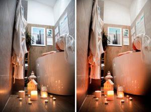 Esclusivi Preset Lightroom gratuiti per mobile e desktop by Lasottilelinearosa