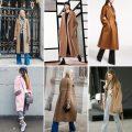Come vestirsi in inverno senza il piumino