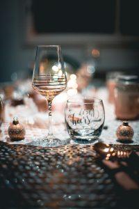Natale senza stress: come affrontare serenamente le feste