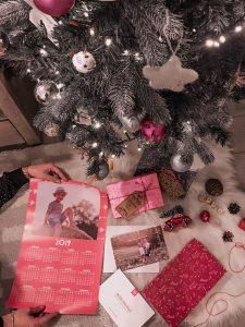 Una foto stampata a Natale, quel rito irrinunciabile