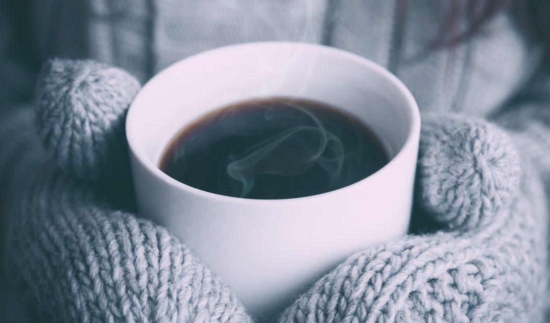 L'inverno a tavola: come affrontare con gusto i mesi più freddi