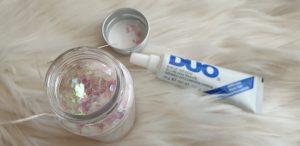 Gipsy make up tutorial