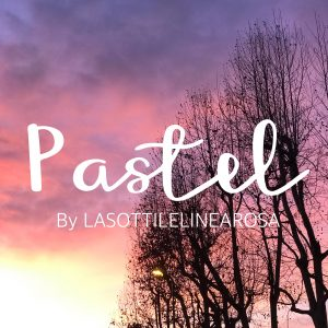 Pastel free preset