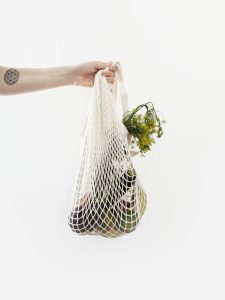 5 idee pratiche per una cucina sostenibile