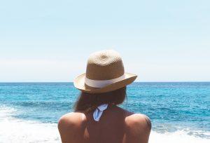 vacanze senza Herpes Labiale