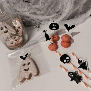 Free printable di Halloween