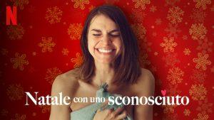 Film di Natale: i 5 titoli da non perdere!