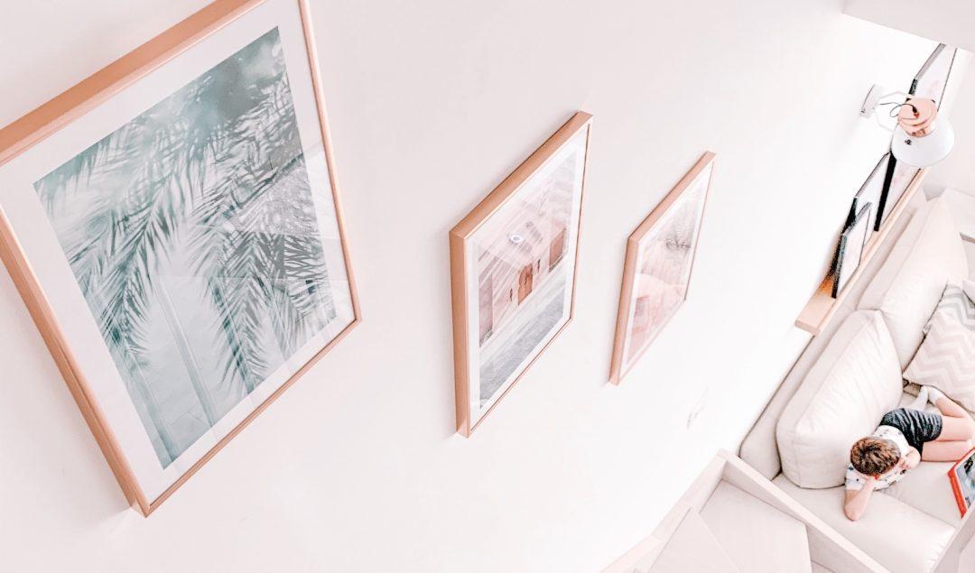 5 idee per sentirsi in vacanza anche a casa