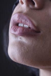 consigli per labbra perfette