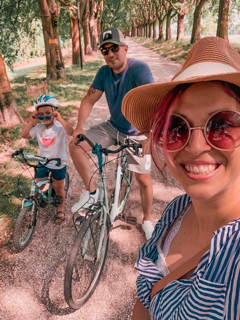 2 giorni a Ferrara: itinerario in famiglia