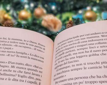 Quali libri regalare per Natale