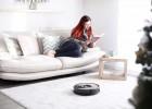 Casa sempre in ordine e pulita: i miei 5 segreti